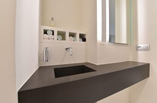 verbouwen badkamer adriaensens