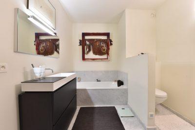 badkamer renovatie adriaensens