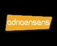 Logo Adriaensens