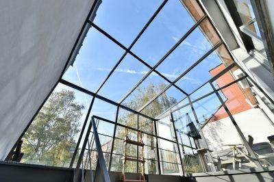 Totaalrenovaties Antwerpen   Adriaensens Projecten
